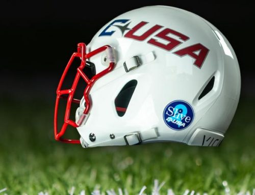 C USA To Honor Mike Slives Legacy This Fall