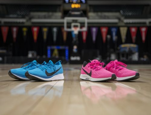 Big Ten Basketball Tournaments to Feature Numerous Cancer Awareness Initiatives