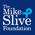Mike Slive Foundation Logo